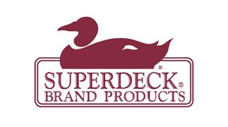 superdeck