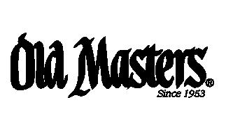 oldmasters
